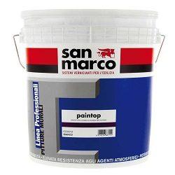 paintop
